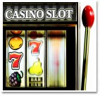 Types of Online Slots Tournaments
